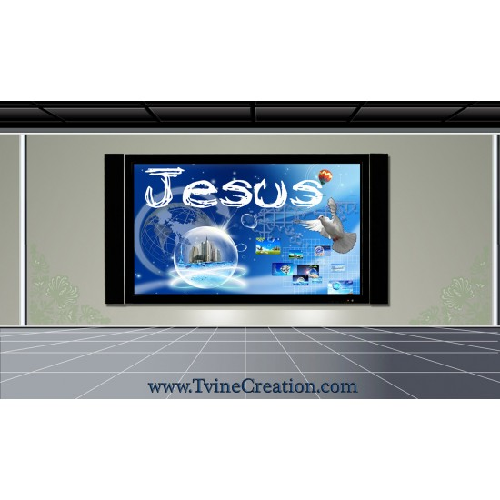 Billboard - Mouse pad