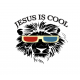 Beanie - Jesus Is Cool